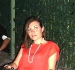Alessia Lamberti