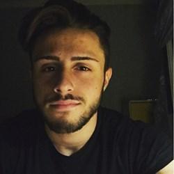 Nicholas Pierangeli