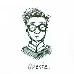 Oreste Montinaro