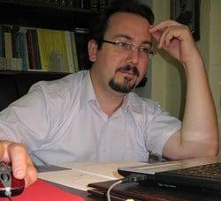Michele Lo Tauro