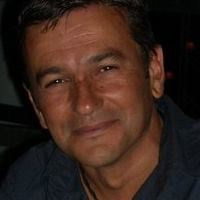 Luciano Pangallo