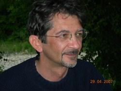 Claudio Calamelli