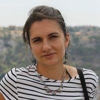 Chiara Ferrando