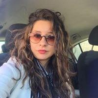 Roberta Scardigno