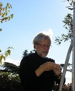 Pietro Cordara