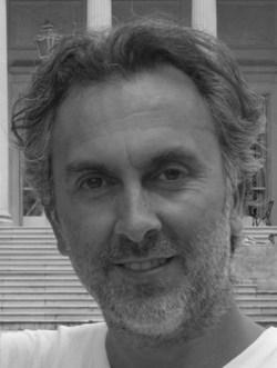 Alberto Seita