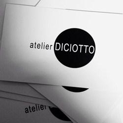 Atelier  Diciotto