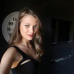 Alice Terzi
