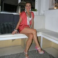 Raffaella Leonardi