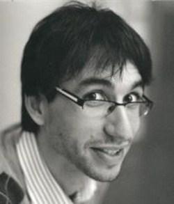 Alessio Parolin