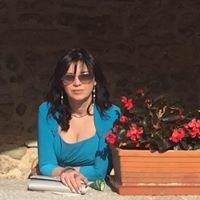 Antonella Maio