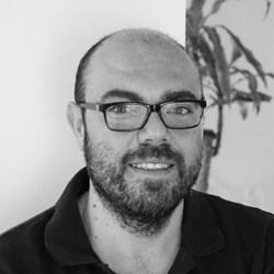 Claudio Gianuario