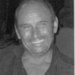 Roberto  Montegrandi