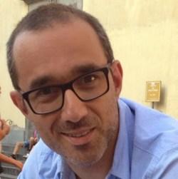 Matteo G