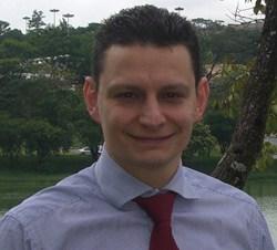 Marco Cagelli