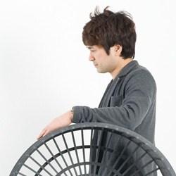 Seung-Yong Song
