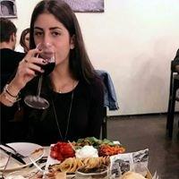 Paola Costantino