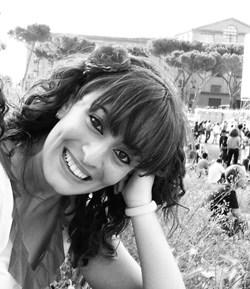 Annalisa Capasso