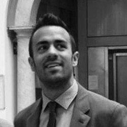 Claudio La Carbonara