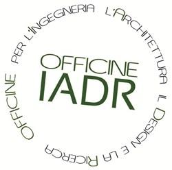 Officine IADR
