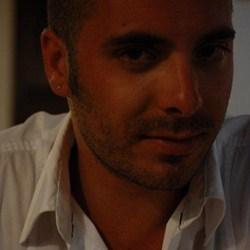 Riccardo Cireddu