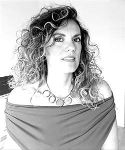 Michela  Biancardi