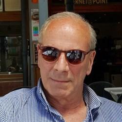 Paolo Folchitto