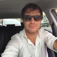 Mirco Falconi