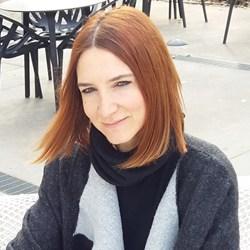 Chiara Naseddu