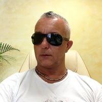 Maurizio Vignali