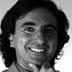 Mauro Morganti