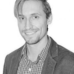 Bastian Prieler