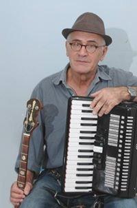 Paolo Sirianni