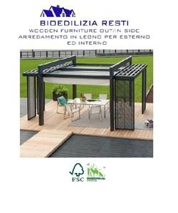 Bioedilizia Resti
