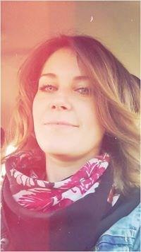 Caterina Bidolli