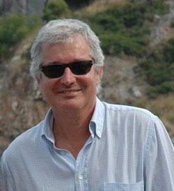 Giuseppe Occhi