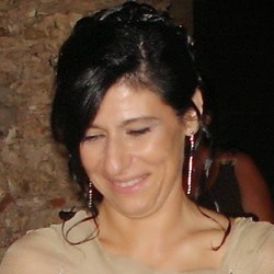 Lidia Pintus