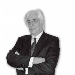 Maurizio Papiri