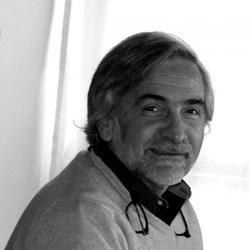 Mario Dell'Orto