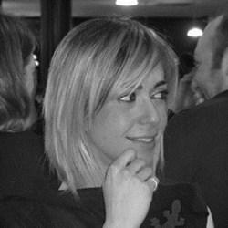 Carola Minotti