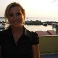 Monica Tempestini