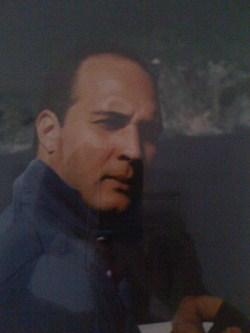 Roberto Spinoni
