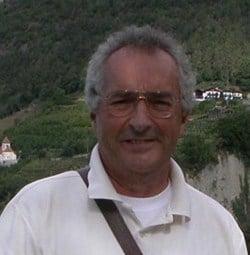 Roberto Bordicchia
