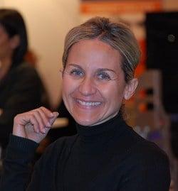 Chiara Caldani