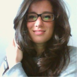 Chiara Grotta