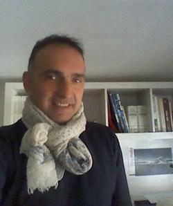 Antonio Di Maio