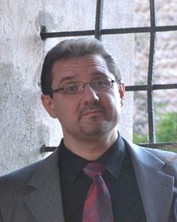 Roberto VANCETTI