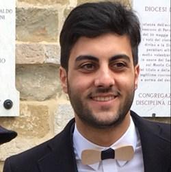 Matteo Di Filippo
