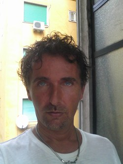 Pasquale Di Martino