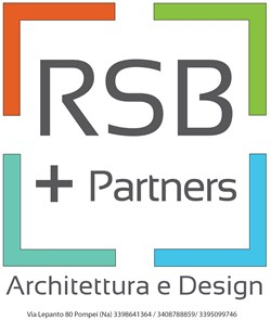 RSB + Partners